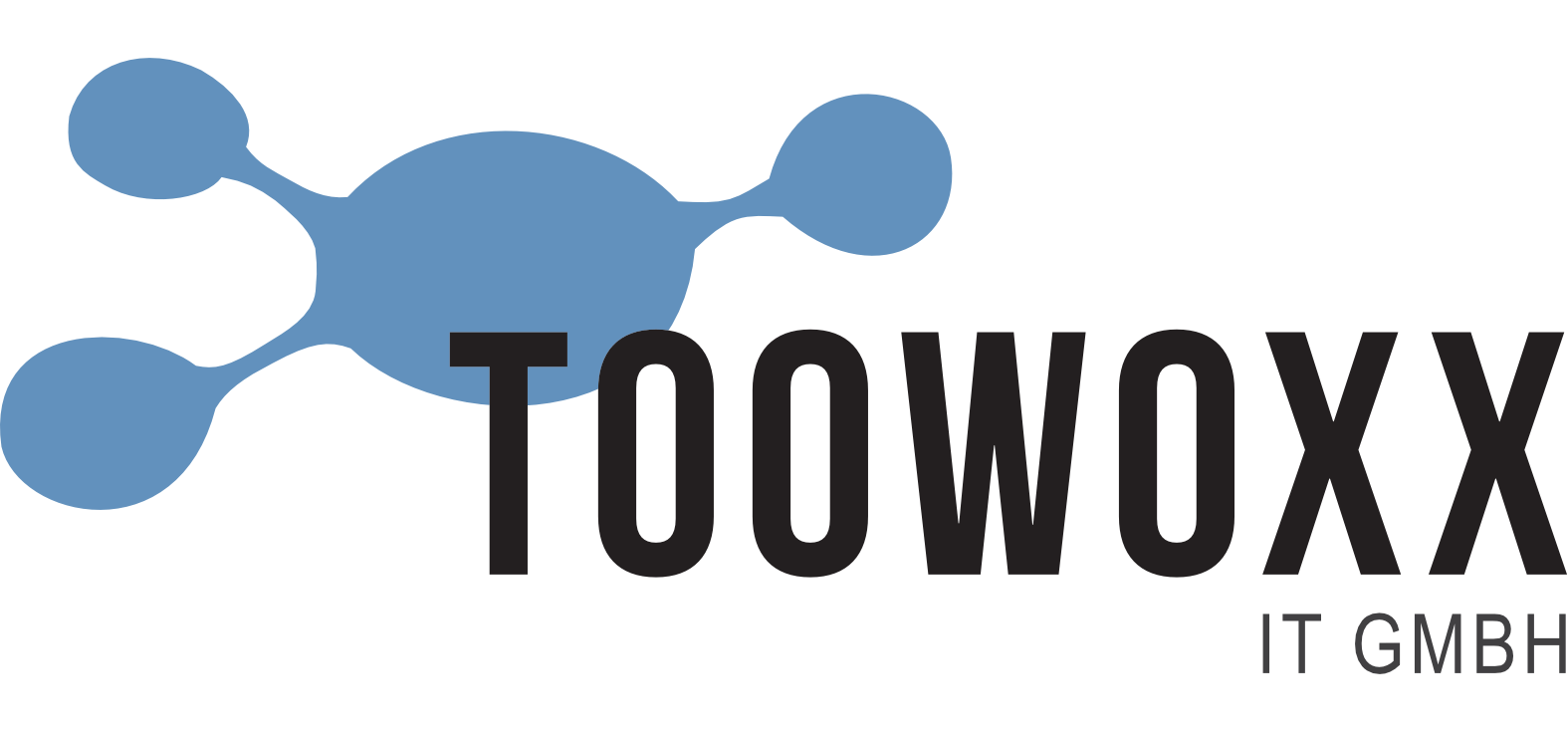Toowoxx IT GmbH